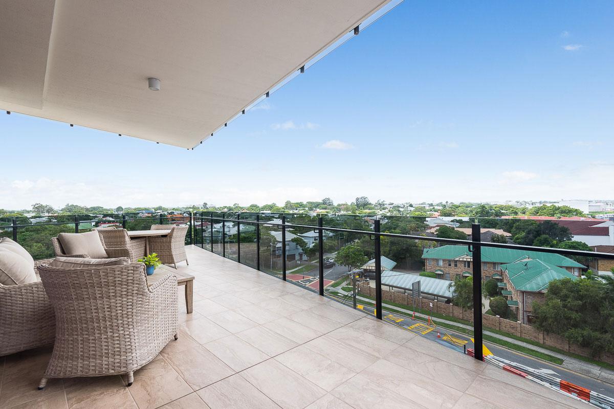 Portofinio-Apartment-Balcony-lvl-4