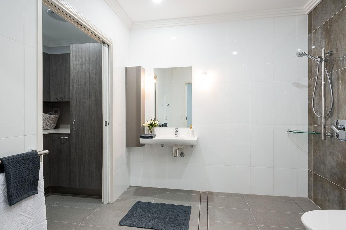 Portofinio-Apartment-Bathroom-13