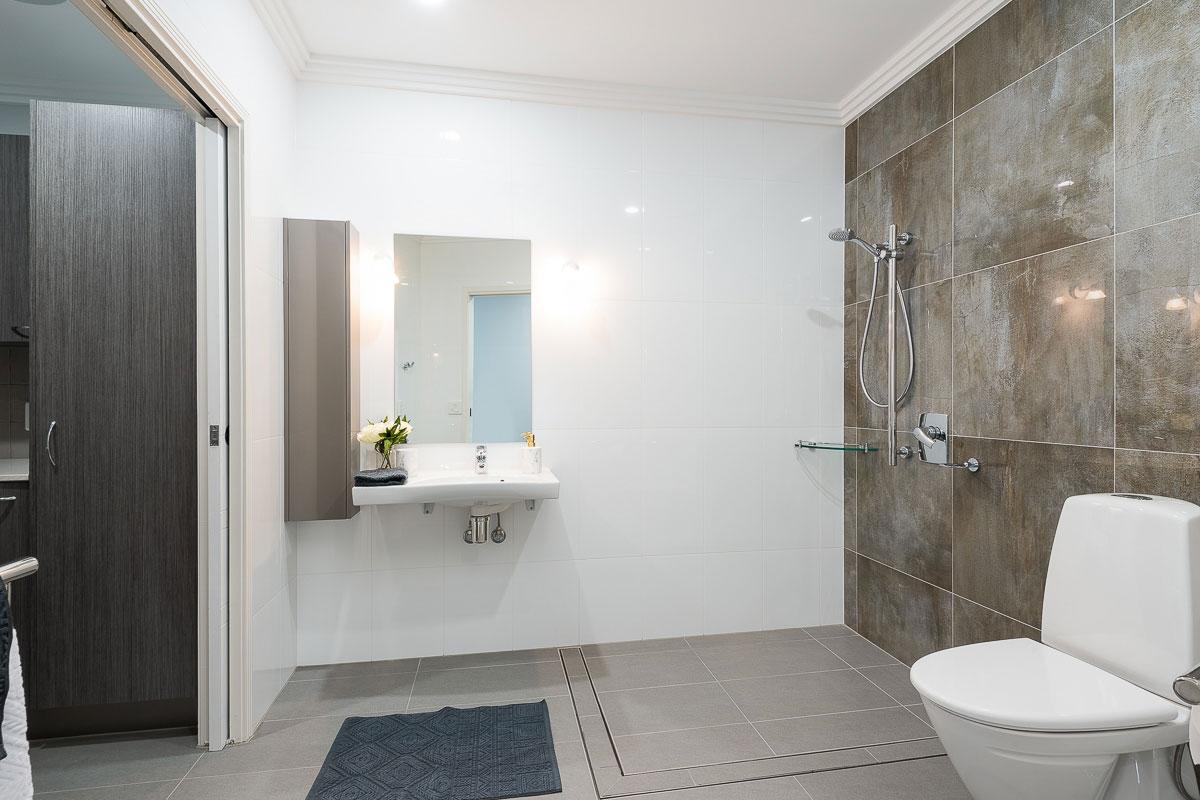 Portofinio-Apartment-Bathroom-45
