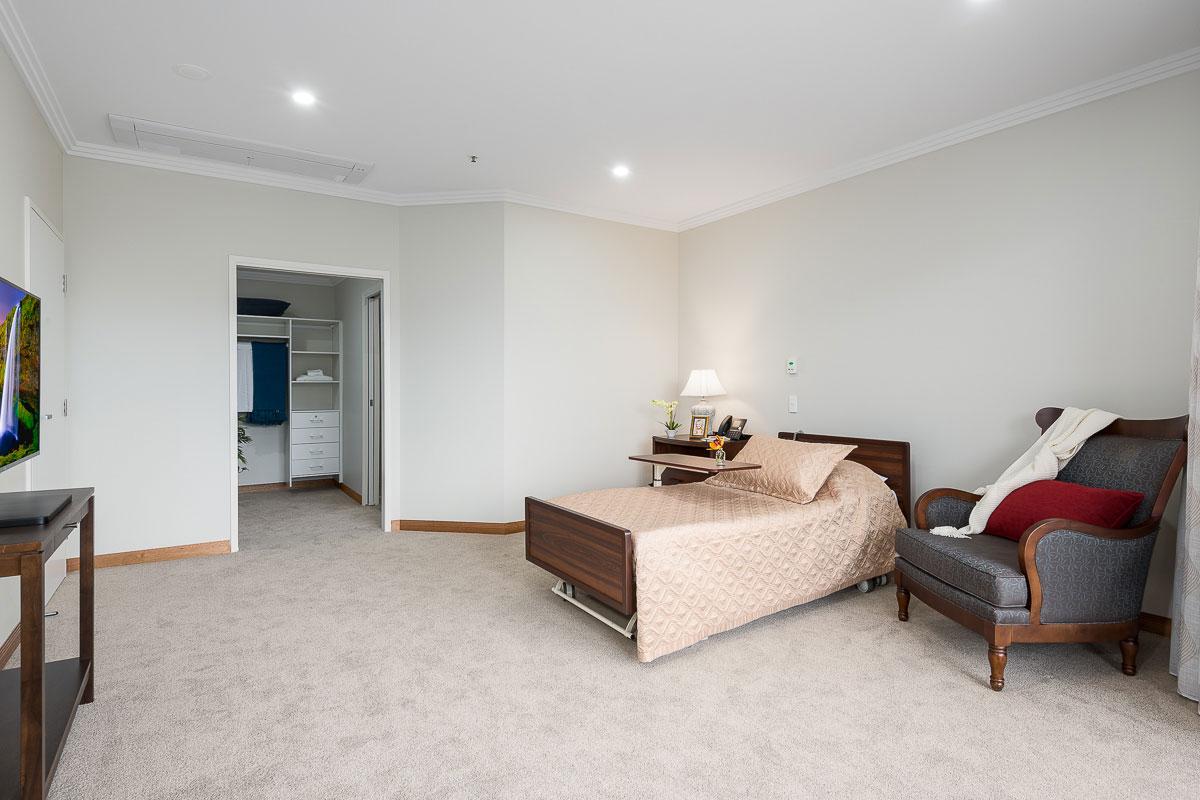 Portofinio-Apartment-Bedroom-13