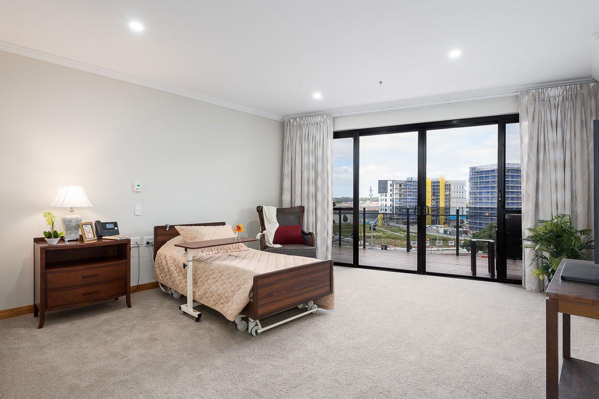 Portofinio-Apartment-Bedroom-Main-13