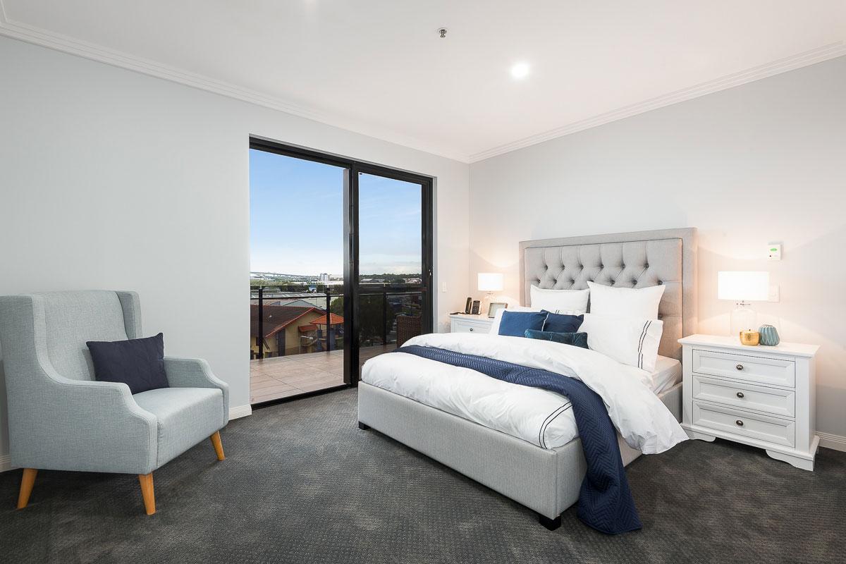 Portofinio-Apartment-Bedroom-main-45