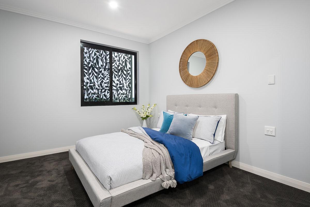 Portofinio-Apartment-Bedroom2-45
