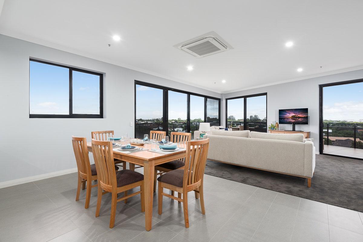 Portofinio-Apartment-Dining-45