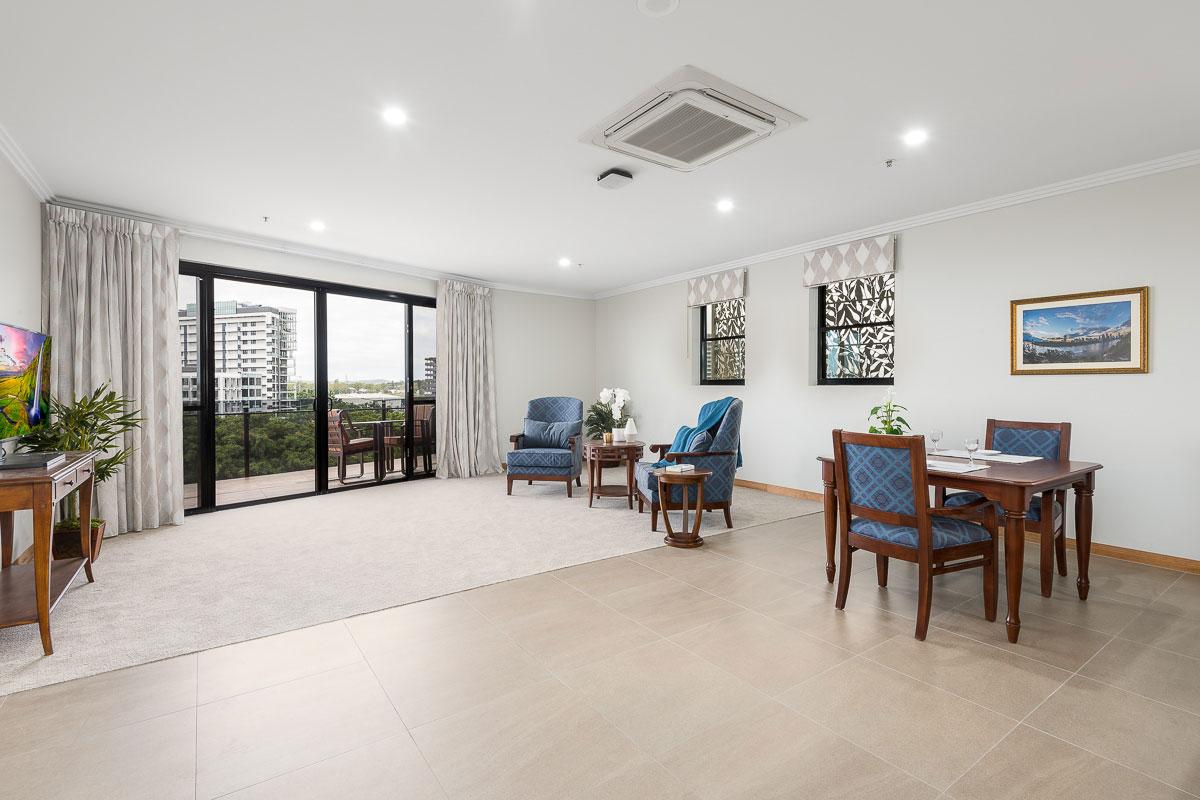 Portofinio-Apartment-Lounge-13