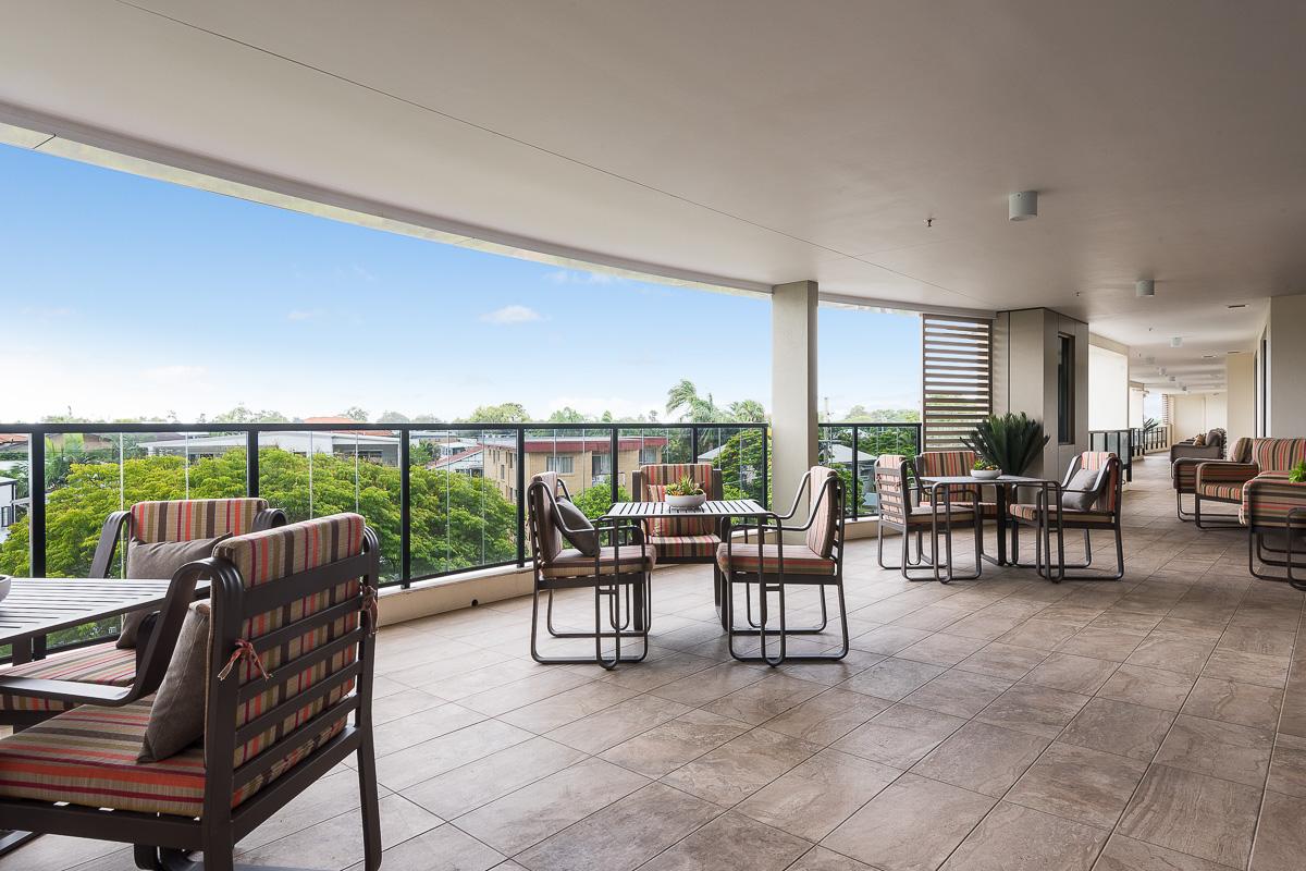 Portofinio -balcony-level3-allenst