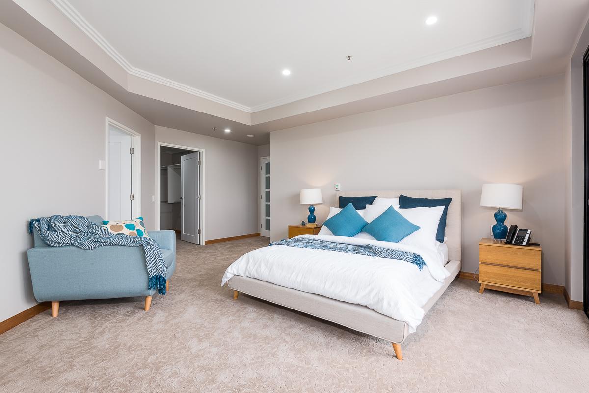 Portofinio-penthouse-main-bedroom-2
