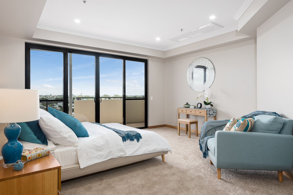 Portofinio-penthouse-main-bedroom-3