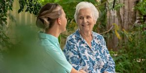 Read more about the article Vacenti Dementia Care