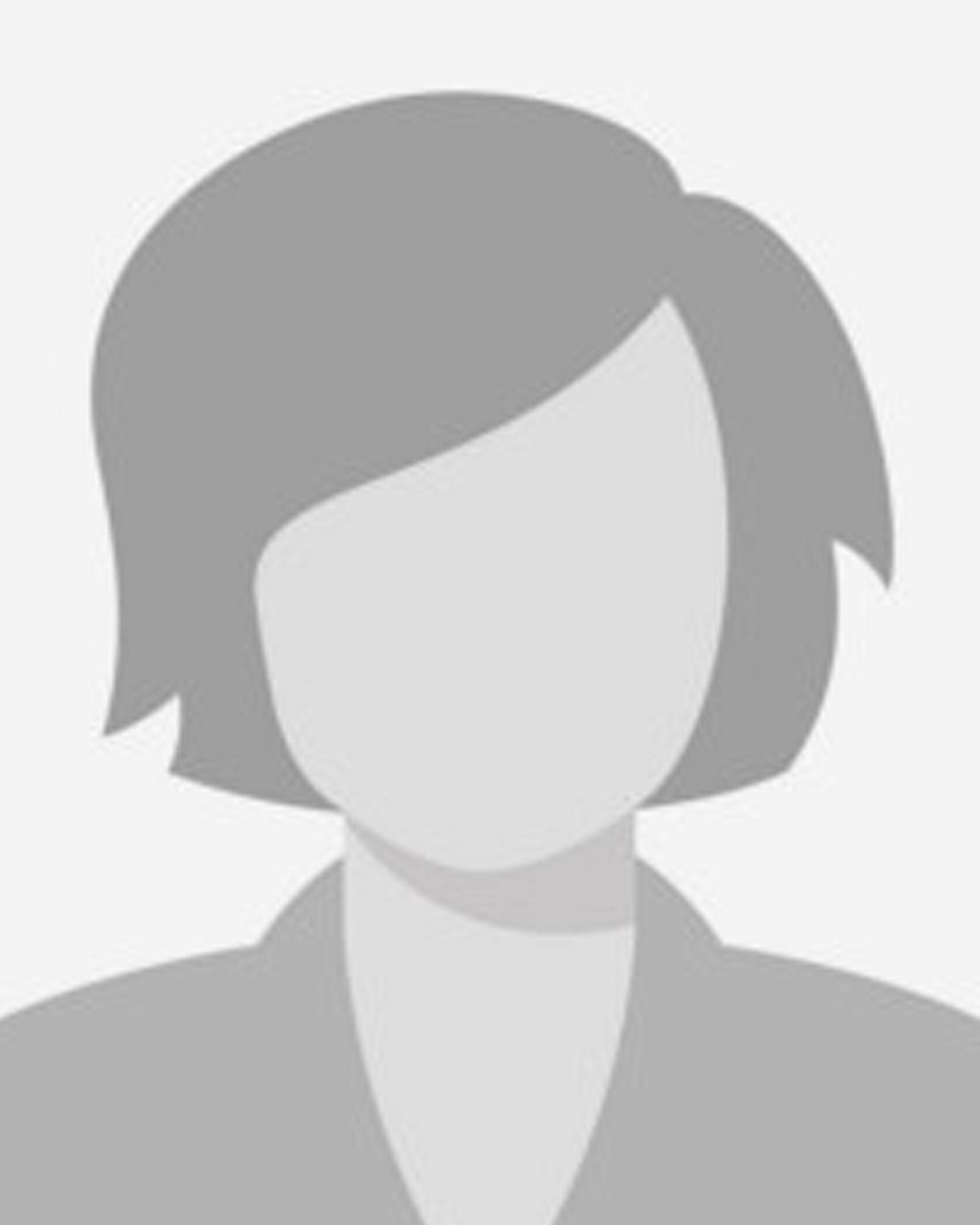 vacenti-team-placeholder