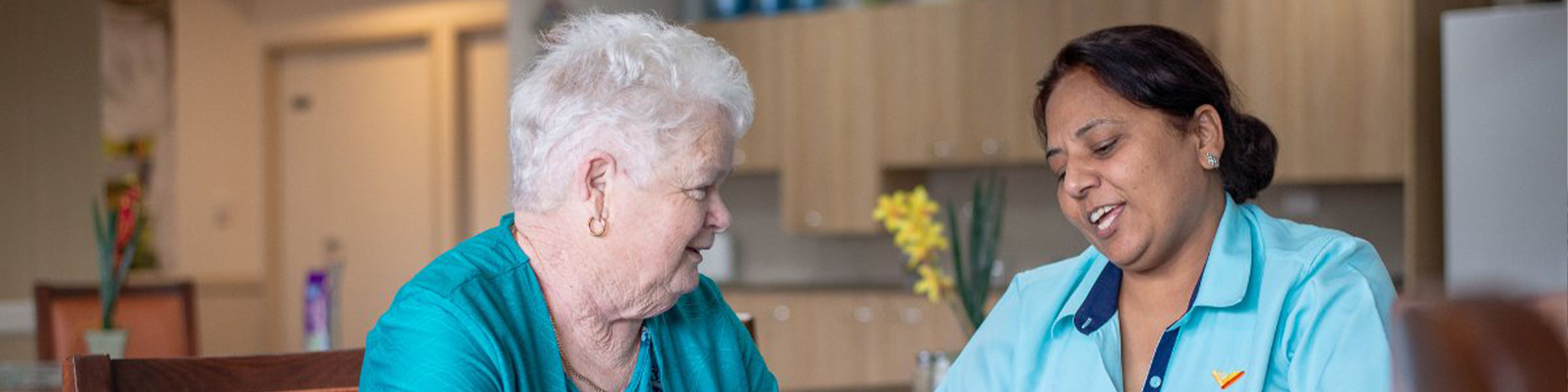 Vacenti Aged Care Fees and Charges Explained